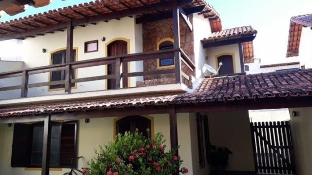 VENDA - CASA EM CONDOMÍNIO, 3 QUARTOS (1 SUÍTE) - JD. FLAMBOYANT - Foto 10