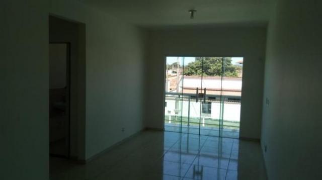 Apartamento residencial para locação, centro, são pedro da aldeia - . - Foto 15
