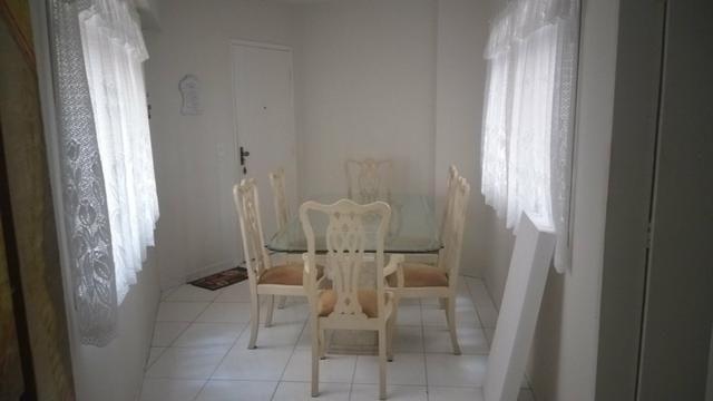 Guarapari, ES ,vendo apartamento praia das castanheiras - Foto 7