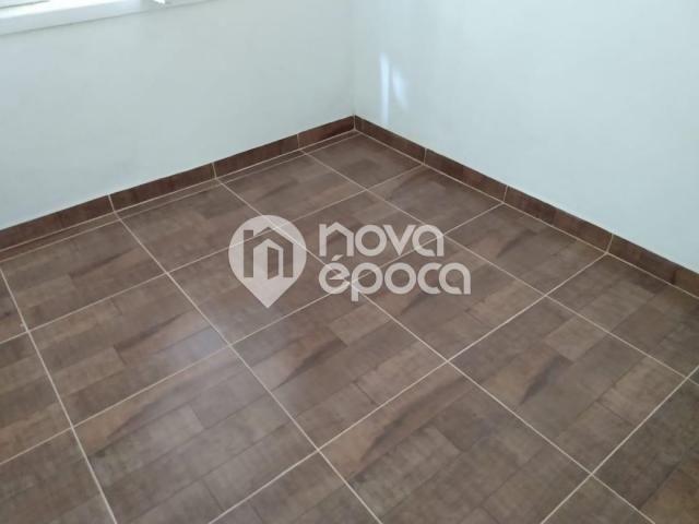 Casa à venda com 3 dormitórios em Maracanã, Rio de janeiro cod:SP3CS39127 - Foto 14