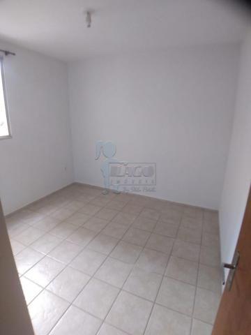 Apartamento para alugar com 3 dormitórios em Jardim macedo, Ribeirao preto cod:L112697 - Foto 4