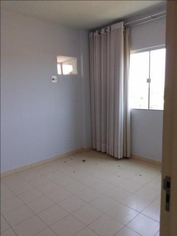 Apartamento residencial à venda, morada do sol, rio branco. - Foto 9