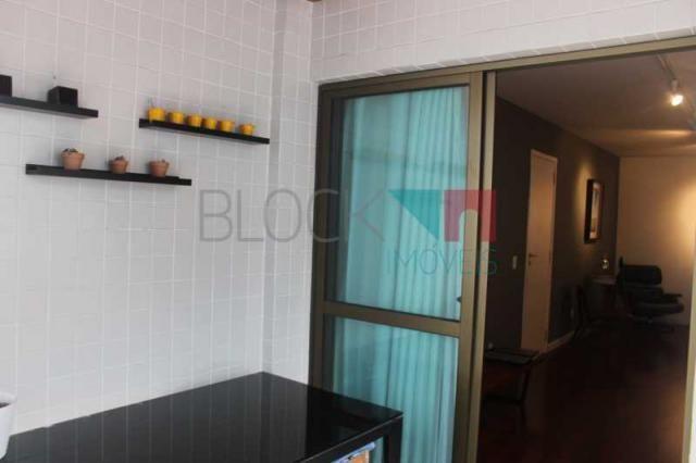 Apartamento para alugar com 2 dormitórios cod:RCAP20813 - Foto 7