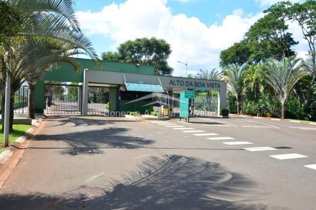 Terreno à venda com 0 dormitórios em Jardim fortaleza, Paulínia cod:TE007765 - Foto 5