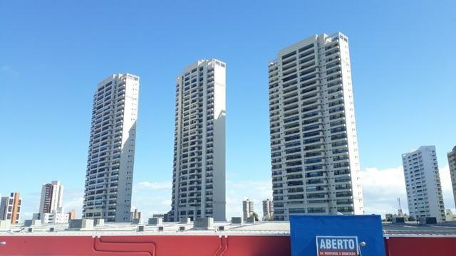 Apartamento no Solar Alta Vista - Foto 2
