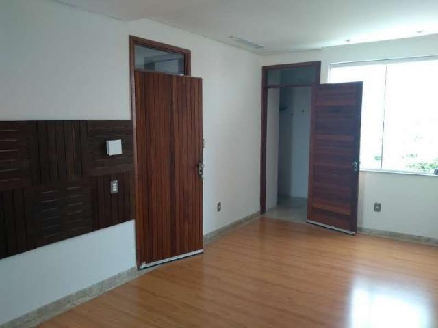 Apartamento Orla de Petrolina - Líder - Foto 3