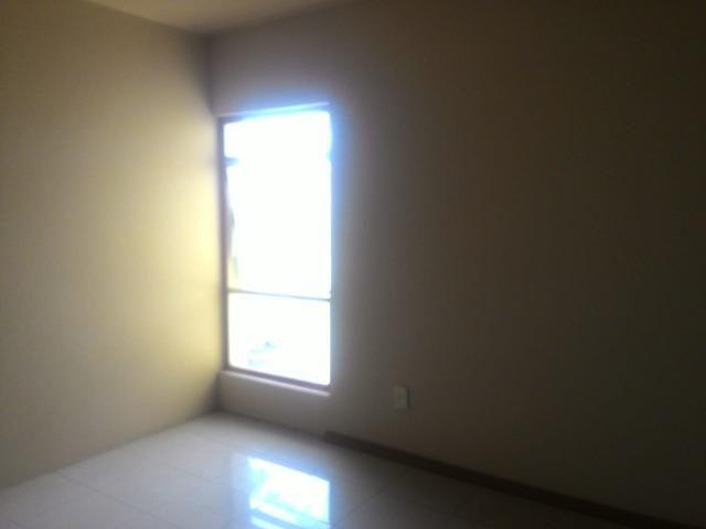Apartamento 2 Dormitórios, Centro, São Leopoldo - Foto 3