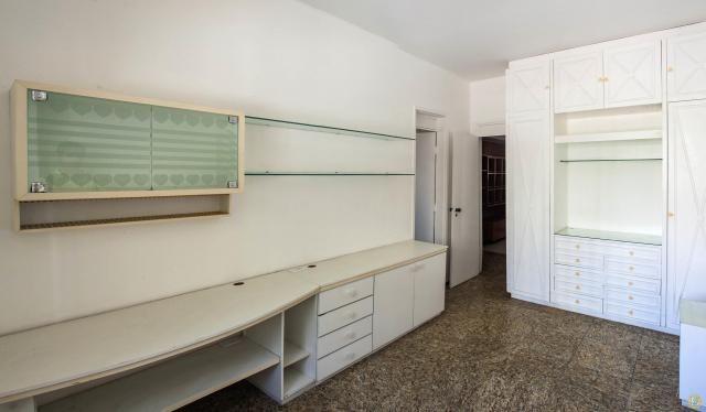 Apartamento para alugar com 5 dormitórios em Meireles, Fortaleza cod:29441 - Foto 20
