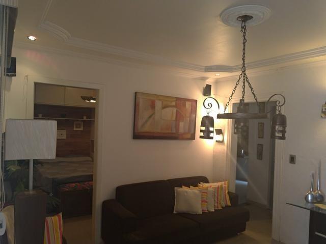 A+ barata e moderna no Tagua Parque em condomínio fechado!!! - Foto 6