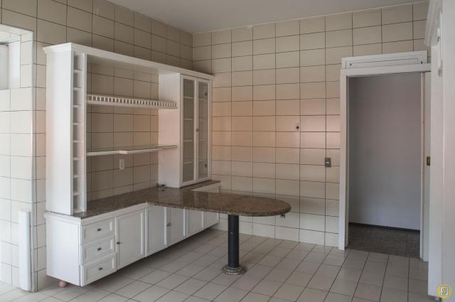 Apartamento para alugar com 5 dormitórios em Meireles, Fortaleza cod:29441 - Foto 10