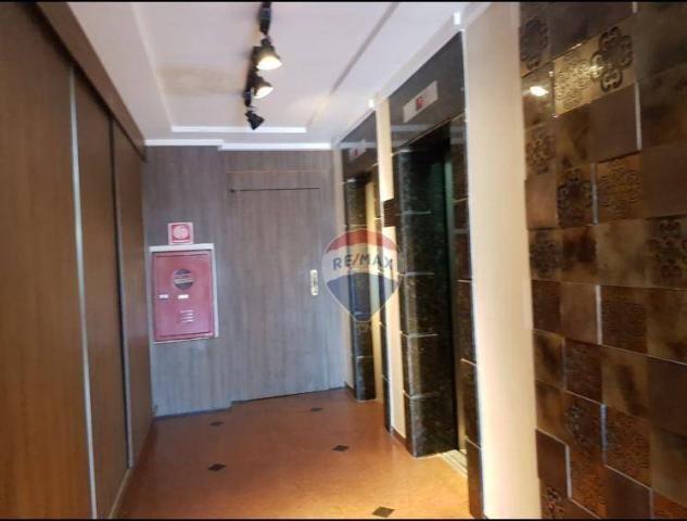 Sala Comercial Edifício Nacional - Foto 5