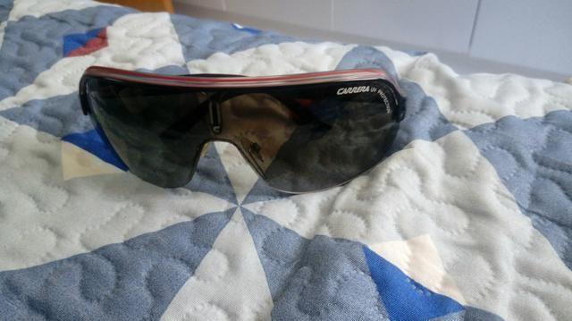 a8a5791266722 Óculos de sol carrera topcar 1 - Bijouterias