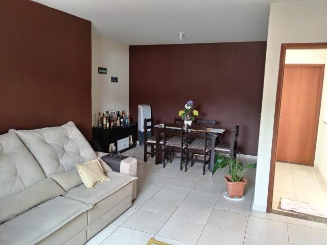 3 Casas, Itaperuna, Cehab, 296m2 - Foto 17