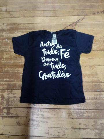 329ca86316a2a Camisetas infantil - Roupas e calçados - Cruzeiro