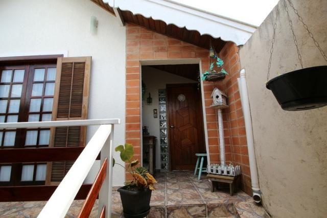 Casa Charmosa no Bairro Céu Azul - Foto 16