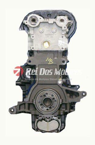 Motor Chrysler PT Cruiser EDZ 2.4 16v - Foto 4