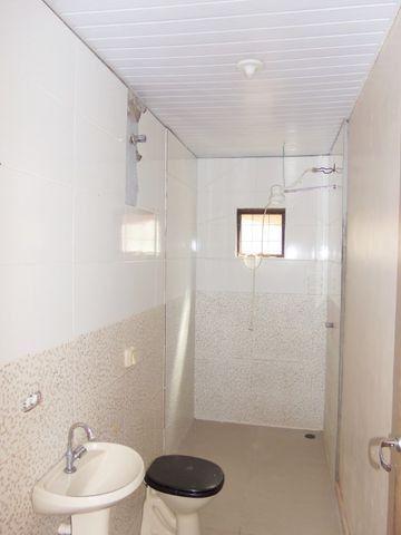 Alugue Rápido Sem Burocracia-02 Dormitórios- Região Leste - Foto 15