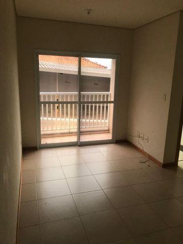 Apartamento 64,74 m² - Centro - Assis / SP - Foto 3