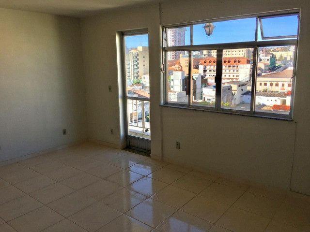 Vendo - Apartamento com dois dormitórios no Centro de São Lourenço-MG - Foto 7