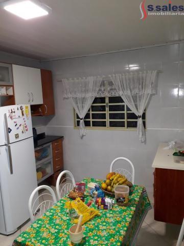 Casa emTaguatinga Sul - Foto 6