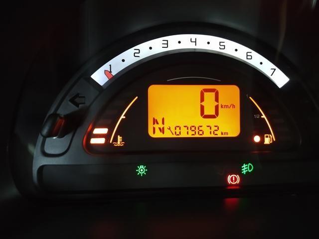 Citroën C3 Exclusive Solaris 1.6 16V (flex) - Foto 13