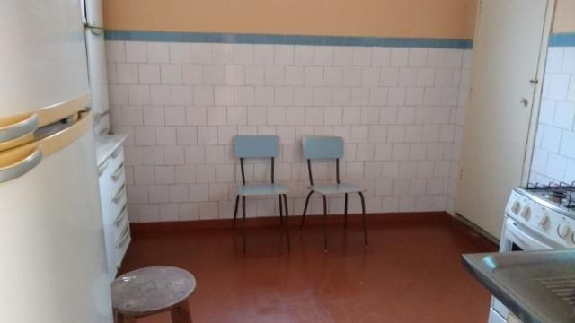 Casa Residencial no Bairro MOSELA - Foto 2