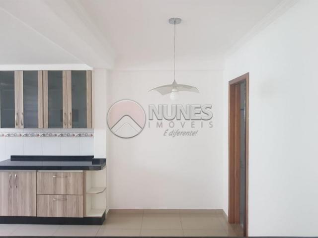 Casa à venda com 2 dormitórios cod:V957071 - Foto 6