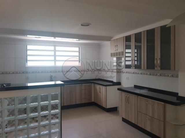 Casa à venda com 2 dormitórios cod:V957071 - Foto 9