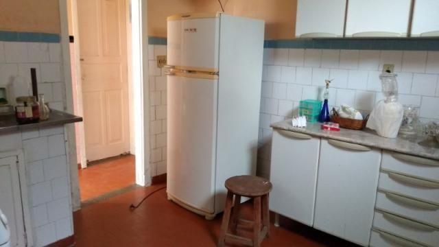 Casa Residencial no Bairro MOSELA - Foto 3