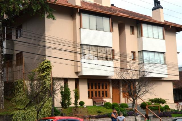 Apartamento à venda com 1 dormitórios em Centro, Gramado cod:9922024 - Foto 9