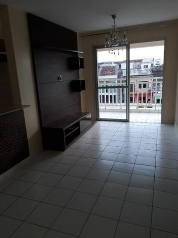 Apartamento Condomínio Varanda Castanheira
