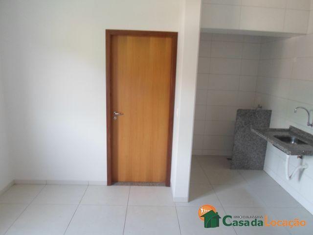 8406 | Apartamento para alugar com 1 quartos em JD NOVO HORIZONTE, MARINGÁ - Foto 7