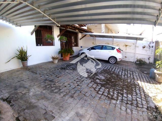 Casa com 5 dormitórios para alugar, 350 m² por R$ 6.000,00/mês - São José - Aracaju/SE - Foto 4
