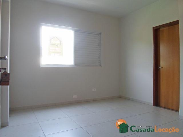 8406 | Apartamento para alugar com 1 quartos em JD NOVO HORIZONTE, MARINGÁ - Foto 5