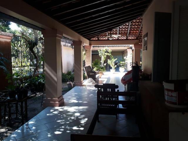 Casa em Condomínio 4 quartos para venda e aluguel Manaus,AM - R$ 8.000 - Foto 8