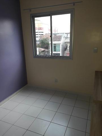 Apartamento Condomínio Varanda Castanheira - Foto 6