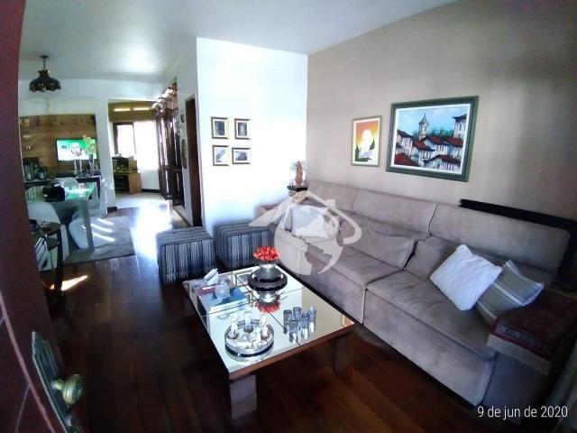 Casa com 5 dormitórios para alugar, 350 m² por R$ 6.000,00/mês - São José - Aracaju/SE - Foto 8