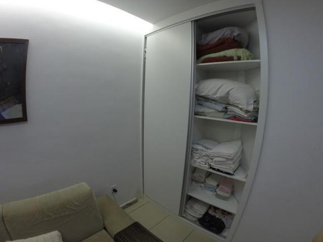 Apartamento com 3 dormitórios à venda, 90 m² por R$ 450.000,00 - Caiçara - Belo Horizonte/ - Foto 4