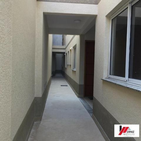 Apartamento para Venda ao lado do Metrô Patriarca - Foto 8
