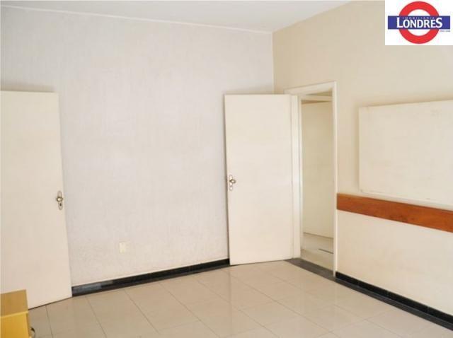 Casa para alugar com 0 dormitórios em Centro, Londrina cod:48 - Foto 7