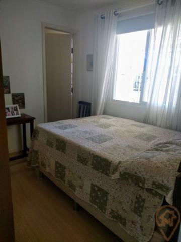 Casa para alugar com 3 dormitórios em Boqueirao, Curitiba cod:02422.001 - Foto 18