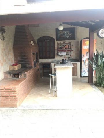 Casa com 3 dormitórios à venda, 463 m² por R$ 2.500.000 - Trevo - Belo Horizonte/MG - Foto 16