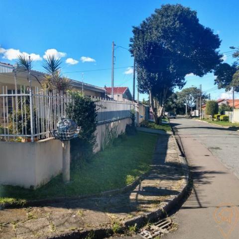 Casa para alugar com 3 dormitórios em Boqueirao, Curitiba cod:02422.001 - Foto 5