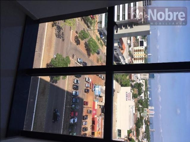 Sala à venda, 25 m² por R$ 220.000,00 - Plano Diretor Norte - Palmas/TO - Foto 6