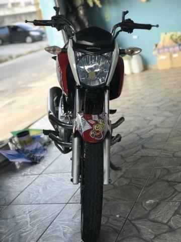 Fan 160