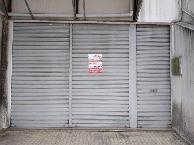 Vendo Ponto Comercial com 3 pavimentos no Vila União, R$ 260 mil com documentos. Recebo ca - Foto 10