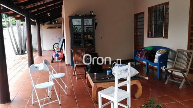 Casa à venda, 528 m² por R$ 1.490.000,00 - Jardim da Luz - Goiânia/GO - Foto 8