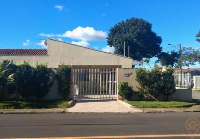 Casa para alugar com 3 dormitórios em Boqueirao, Curitiba cod:02422.001 - Foto 2