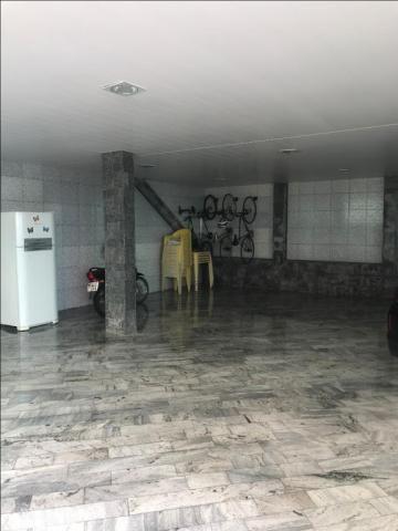 Casa com 3 dormitórios à venda, 463 m² por R$ 2.500.000 - Trevo - Belo Horizonte/MG - Foto 11