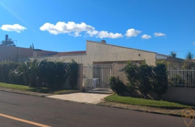 Casa para alugar com 3 dormitórios em Boqueirao, Curitiba cod:02422.001